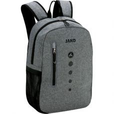 Jako Backpack Champ 40