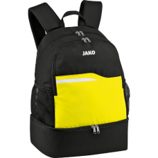 Jako Backpack Competition 2.0 03