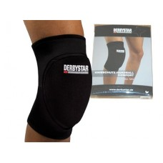 Derbystar PC Knee Protector HB