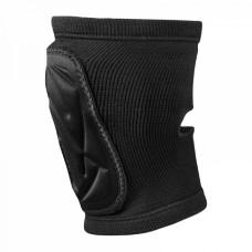 Reusch Knee Protector Deluxe 700