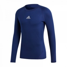 ADIDAS BASELAYER ALPHASKIN LS SHIRT 489