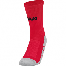 Jako Training socks Profi red