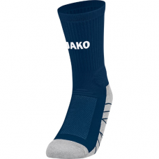 Jako Training socks Profi dark blue