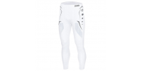 Jako JR Long tight Comfort 00