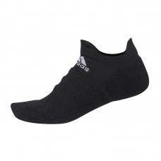 ADIDAS ALPHASKIN LC ANKLE NO-SHOW 692