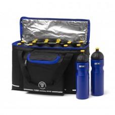 COOLER BAG - FOR DRINKING BOTTLES