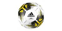 adidas Team Training Pro 233