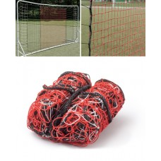 Replacement net - Big Rebounderwall 3,60 x 1,80 m