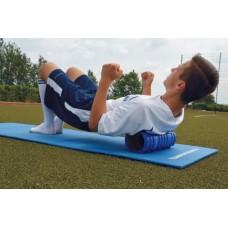Faszienrolle (massage roller) - 33 x 14 cm