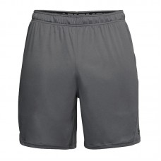 UNDER ARMOUR CHALLENGER II SHORT 040