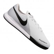 29c74c2fefa Nike JR Phantom Vsn Academy IC 060