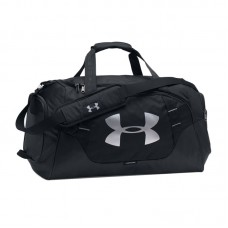 Under Armour Undeniable Duffle 3.0 Size. M  001