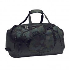 Under Armour Undeniable Duffle 3.0 Size. S  290