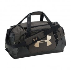 Under Armour Undeniable Duffle 3.0 Size. M  002