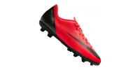 Nike Mercurial Vapor XII Club CR7 MG GS Kids 600