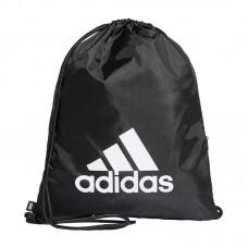 adidas Tiro Gym Bag worek  068