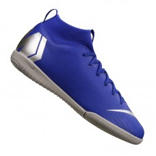 Nike JR Superfly 6 Academy GS IC 400