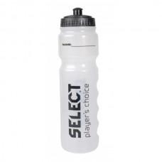 SELECT 0,7 L