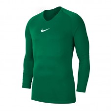 Nike JR Dry Park First Layer 302