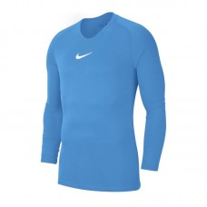 Nike JR Dry Park First Layer 412