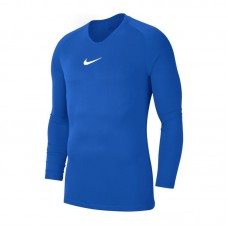 Nike JR Dry Park First Layer 463