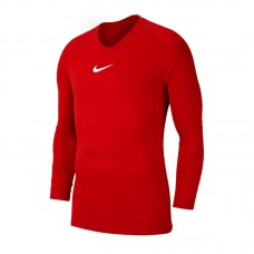 Nike JR Dry Park First Layer 657