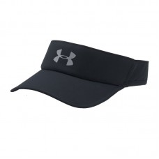 Under Armour Shadow Visor 4.0 001