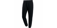 Jako Jogging trousers Classic Team black 08