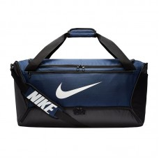 Nike Brasilia Training Duffel Bag 9.0 Size. M  410