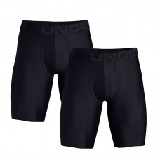 Under Armour Tech 9'' 2Pac Boxers 001