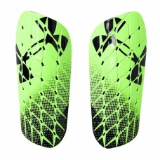 Under Armour Flex Shin Guards 002