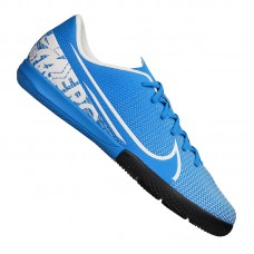 Nike JR Vapor 13 Academy IC 414