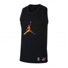 Nike Jordan DNA 010