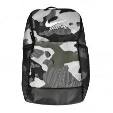 Nike Brasilia Backpack 9.0 077