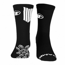 11teamsports Gripsocks 00