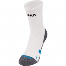 JAKO training socks 00