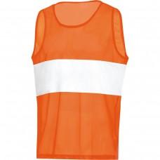 JAKO label shirt Stripe 19