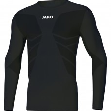 JAKO Longsleeve Comfort 2.0 08