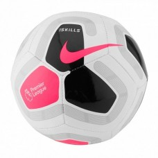 Nike Skills Premier League ball 100