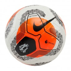 Nike Premier League Strike 103