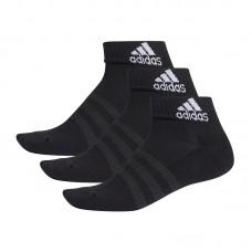 adidas Cushioned Ankle Socks 3P 379