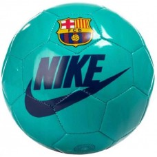 Nike FC Barcelona Skills Mini Ball 309