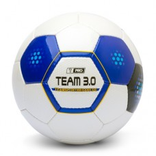 FOOTBALL - T-PRO TEAM 3.0 Premium Training Ball (size 5)