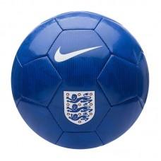 Nike England Prestige 485