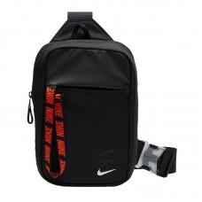 Nike Advance Essentials 010