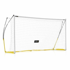 SKLZ FOOTBALL GOAL PRO TRAINING GOAL 5,5X2,2 M