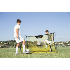 SKLZ FOOTBALL GOAL QUICKSTER SOCCER TRAINER 2,2X1,1 M