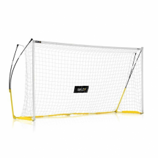 SKLZ FOOTBALL GOAL PRO TRAINING GOAL 3,6X1,8 M