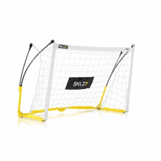SKLZ FOOTBALL GOAL PRO TRAINING GOAL 1,5X0,9 M