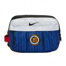 Nike F.C. Utility 010